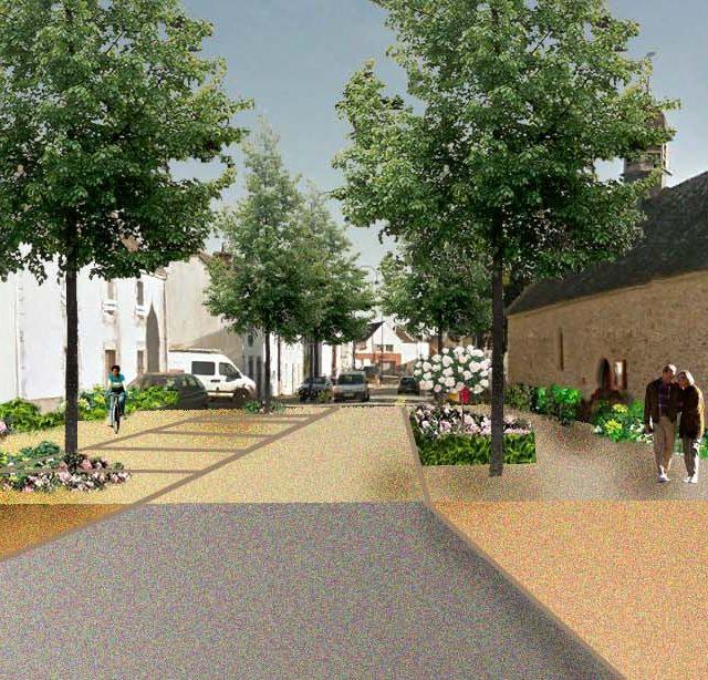 Branderion_Amenagement-du-bourg7-640x614