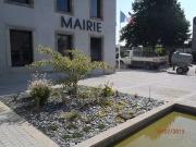 Esapces-verts-Marie-de-Kervignac-(2)