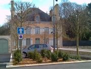 QUIMPERLE-Basse-Ville-1---Copie
