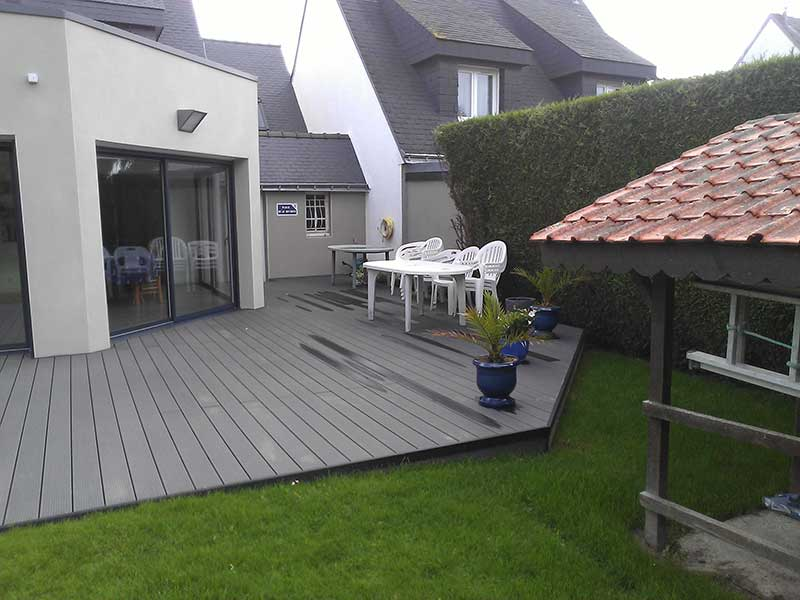 Lorient-2
