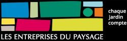 logo-du-paysage-e1484220781146