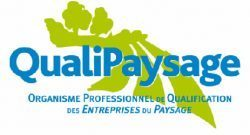 qualifie-qualipaysage-e1484220739618