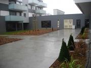 BВton-Lorient-Foyer-Marin-(3)