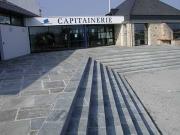 Capitainerie-LocqmiquВlic-(1)