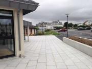 Dallage-Ilot-centre-Larmor-Plage-(4)
