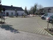 Pavage-centre-bourg-Plescop-(2)